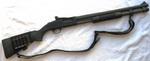 Mossberg M590-A1