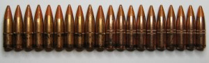 MilSurpTracerBullets
