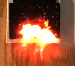 TracerExplosion